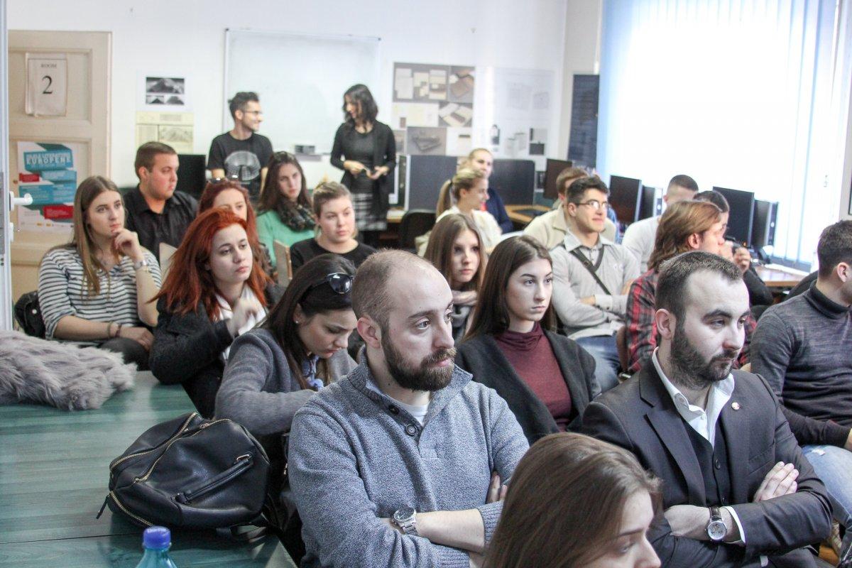 serbian-delegation-17feb2017-1