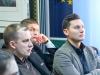 serbian-delegation-17feb2017-9