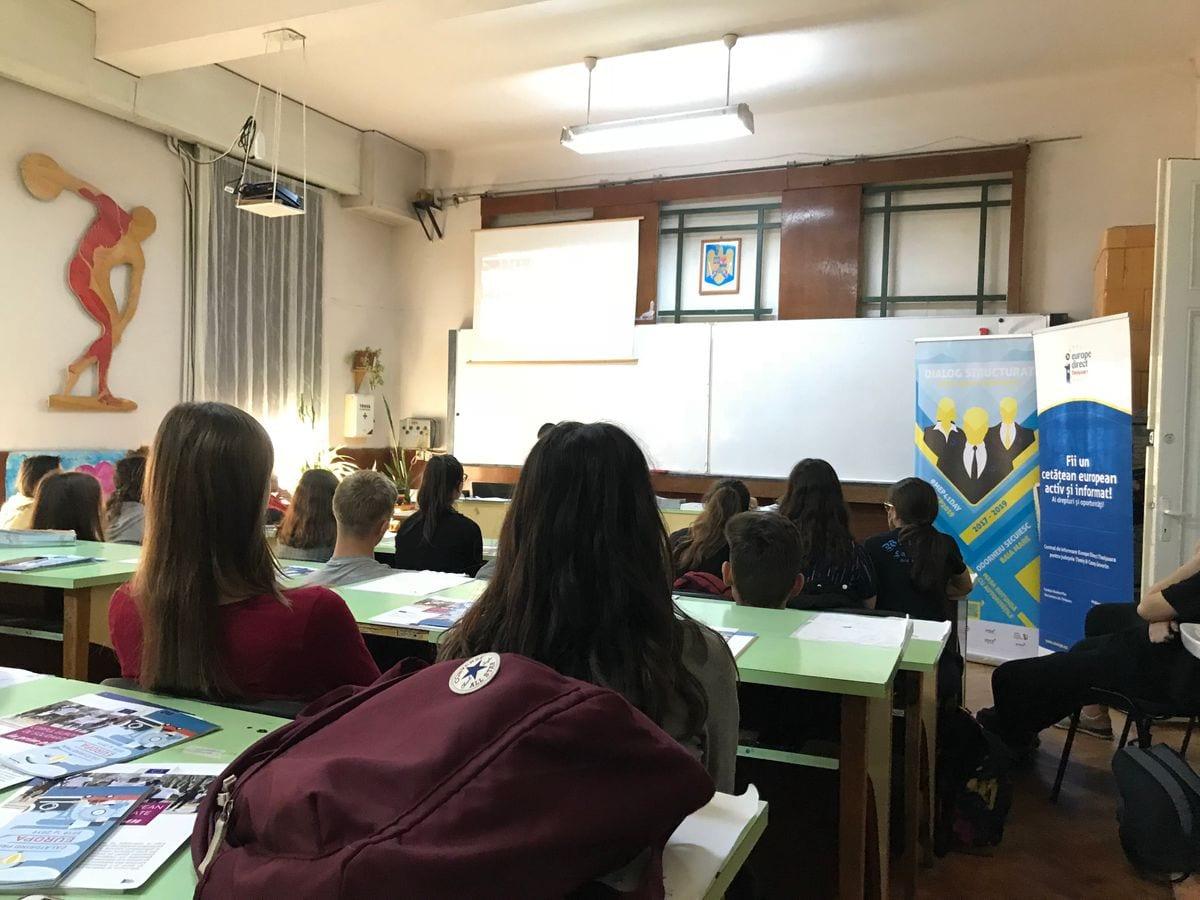 20181031_Youth_Voice_Jimbolia(13)