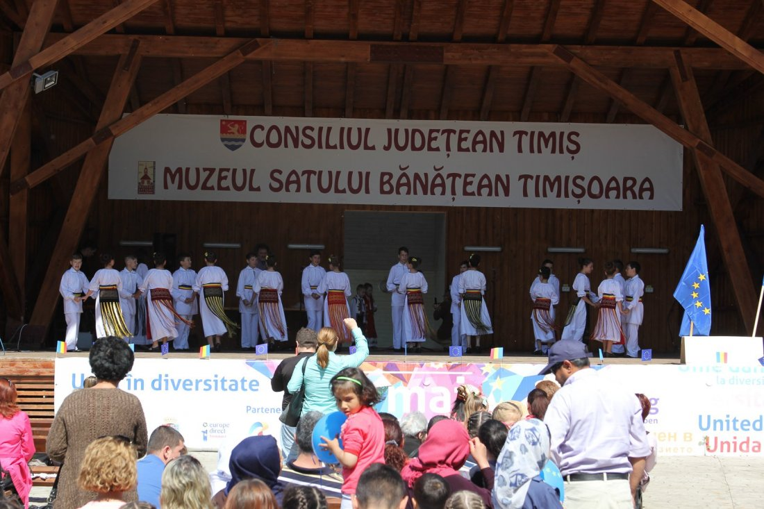 7-mai-2016-timisoara-211
