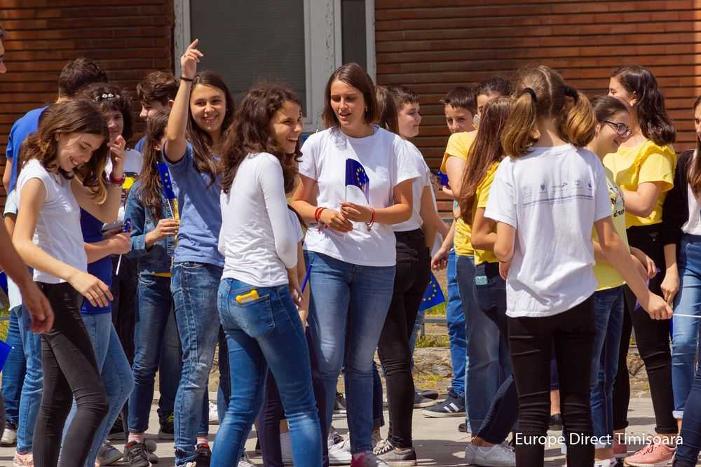Ziua_Europei_Resita_2018 (21)