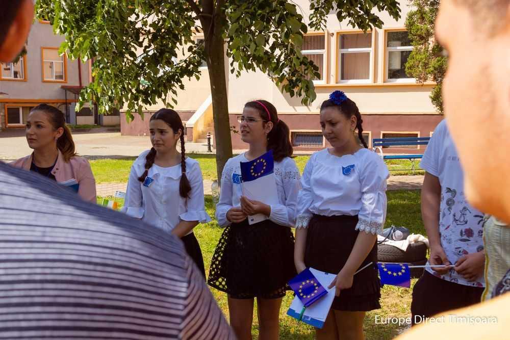Ziua_Europei_Resita_2018 (65)