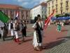 9_mai_2018_Timisoara (25)