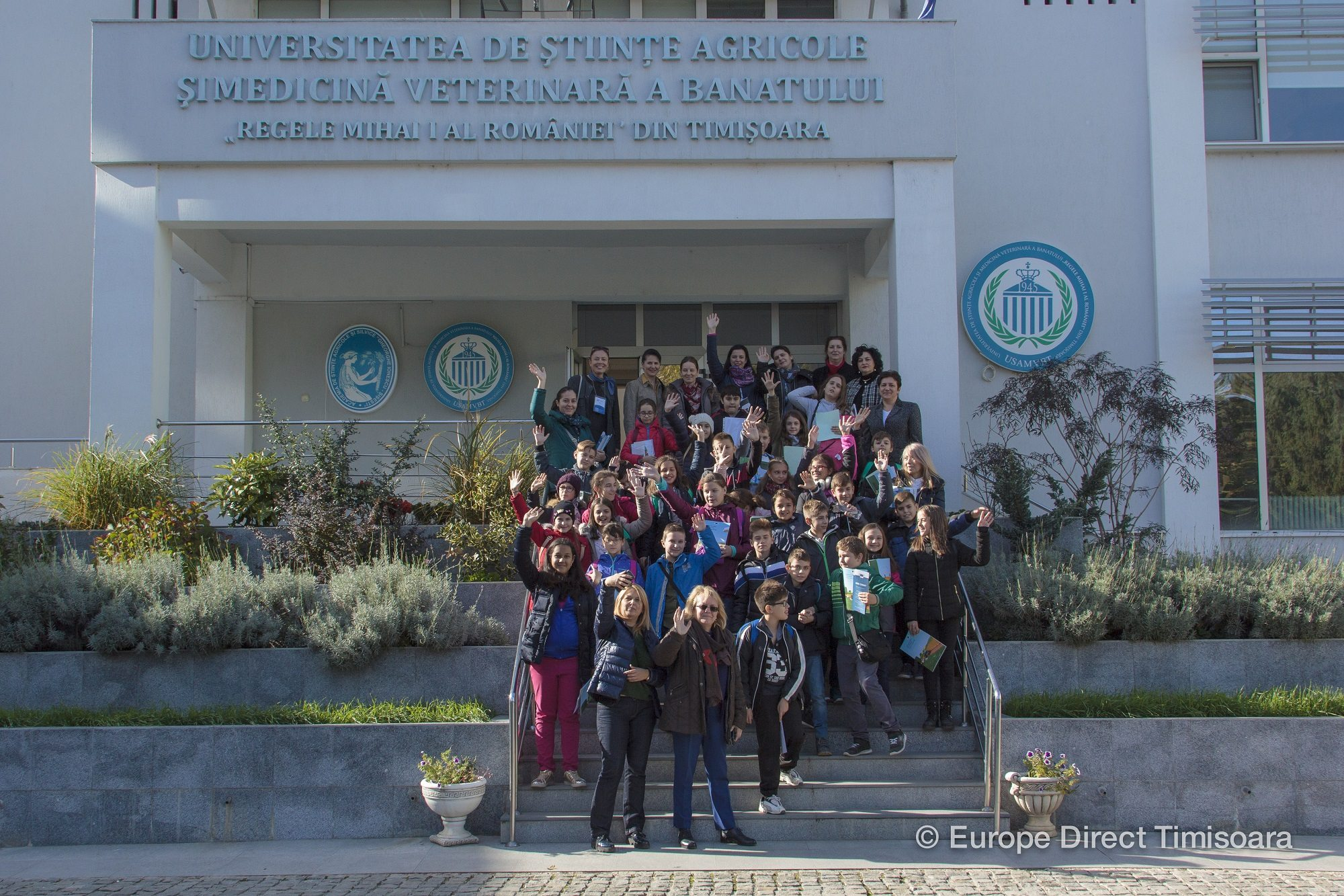 VocationalSkills_Event_2112017 (10)