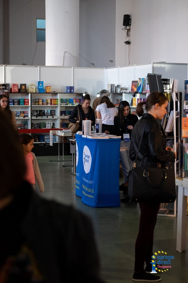 Bookfest_042019-3