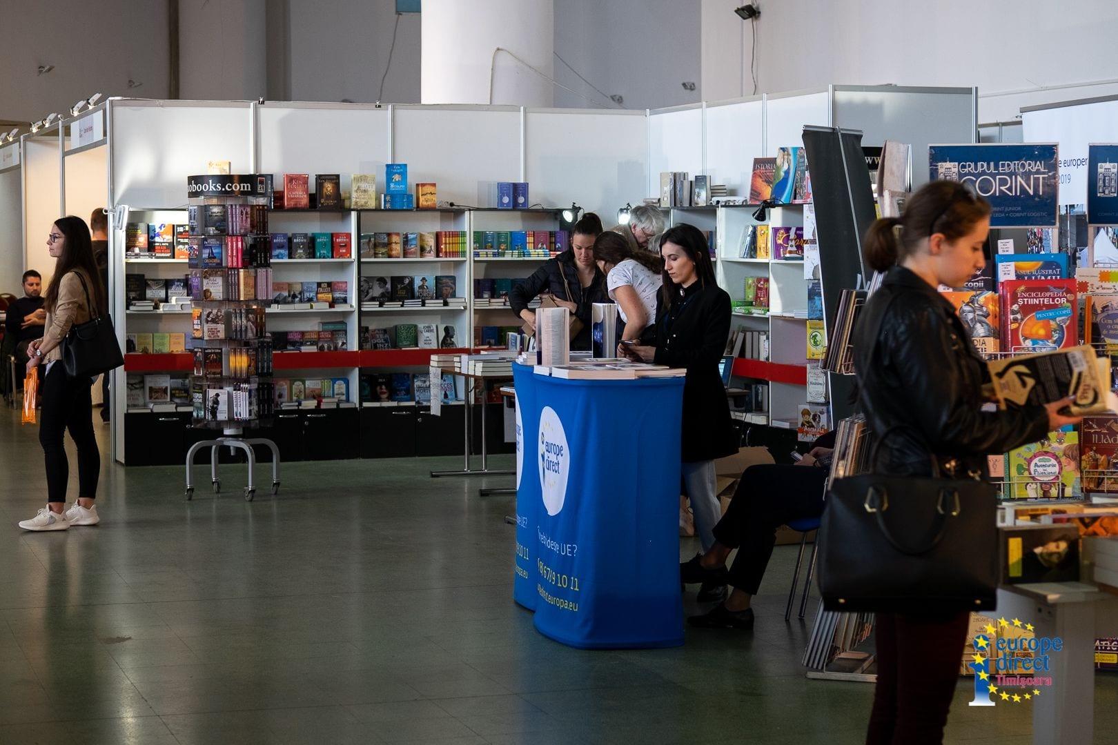 Bookfest_042019-4