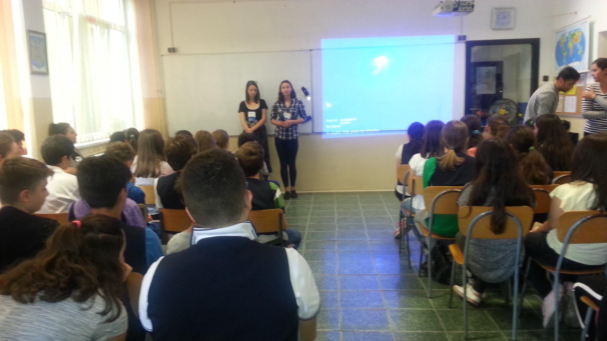 CulturActiva_15mai2018_TM (1)