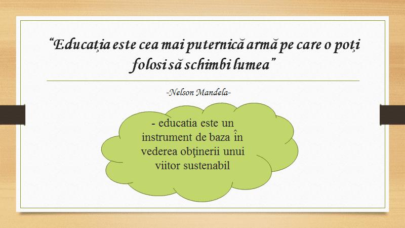 CulturActiva_LicAuto_2018 (1)