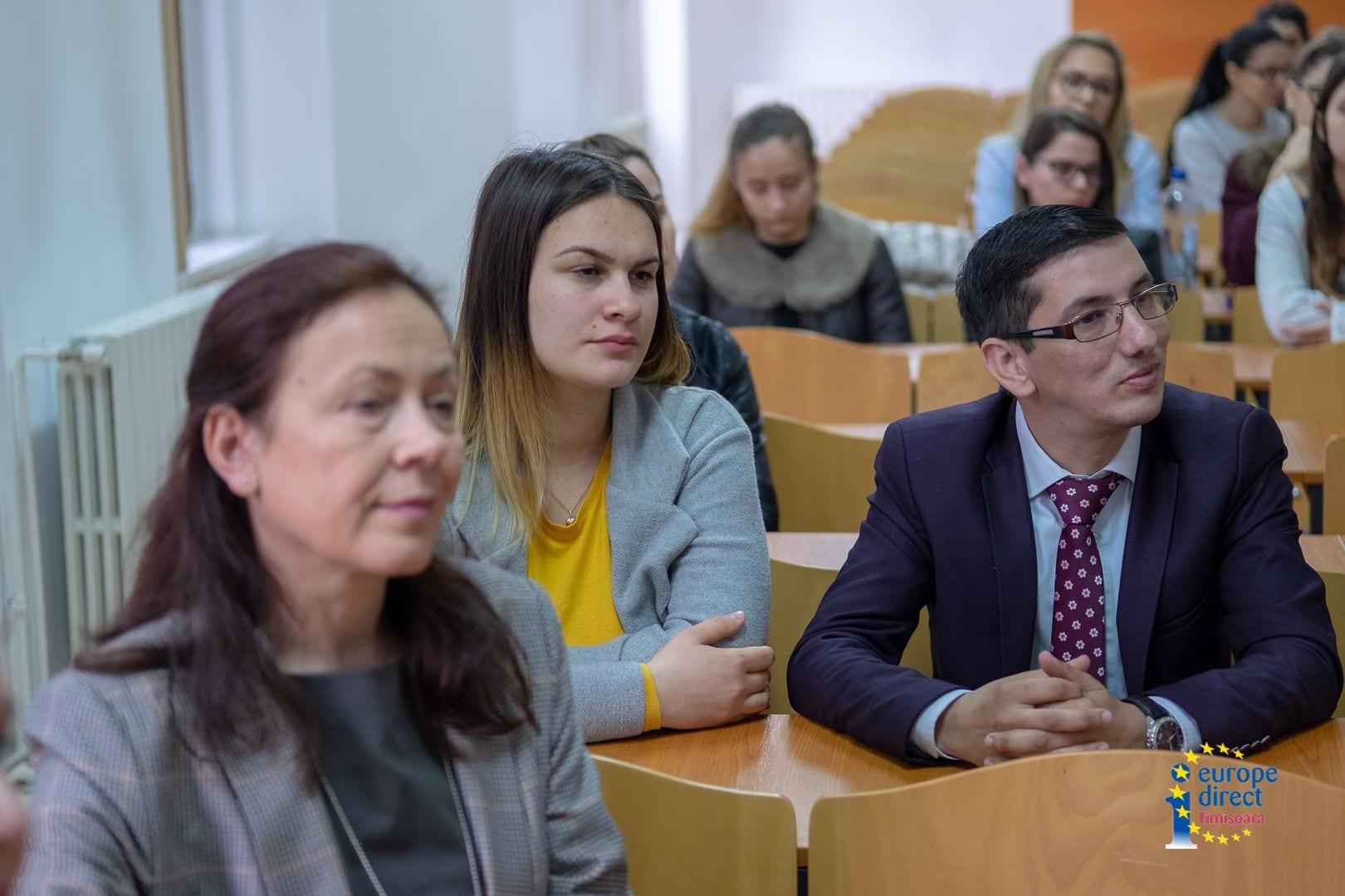 Dezbat_12042019_Timisoara-15