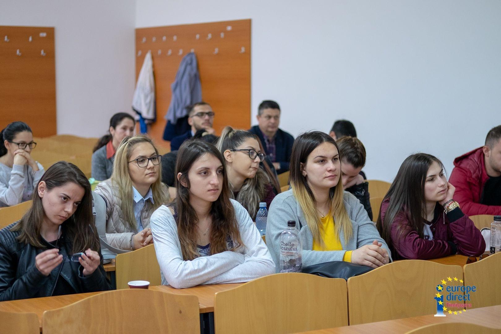 Dezbat_12042019_Timisoara-7