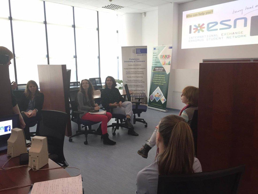 Erasmus-10-martie-03
