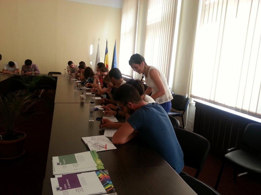 Erasmus_si_multiculturalitate_24_septembrie2015 (12)