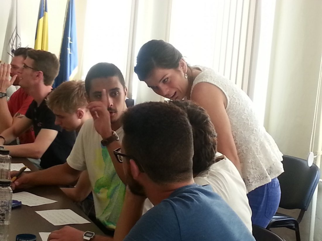Erasmus_si_multiculturalitate_24_septembrie2015 (14)