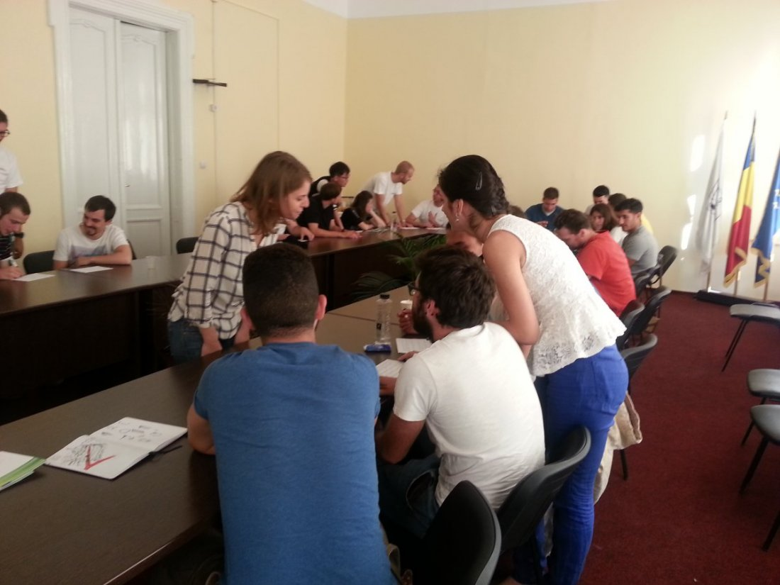 Erasmus_si_multiculturalitate_24_septembrie2015 (20)