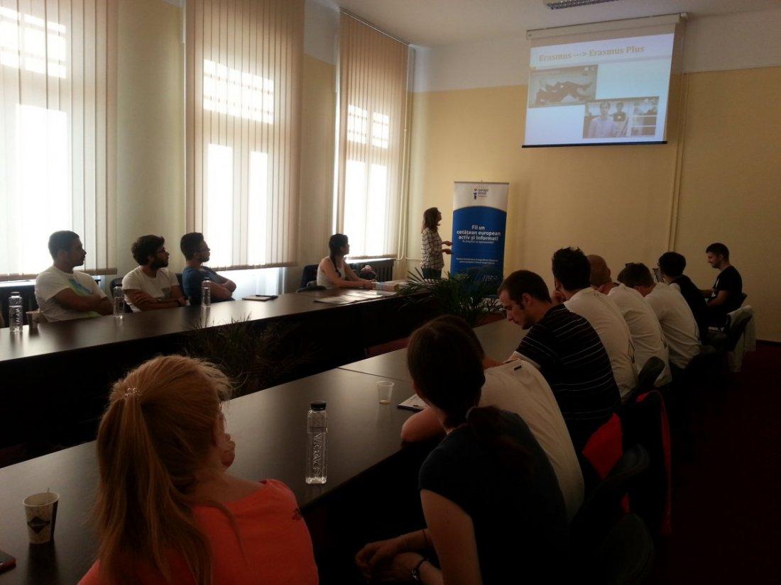 Erasmus_si_multiculturalitate_24_septembrie2015 (3)