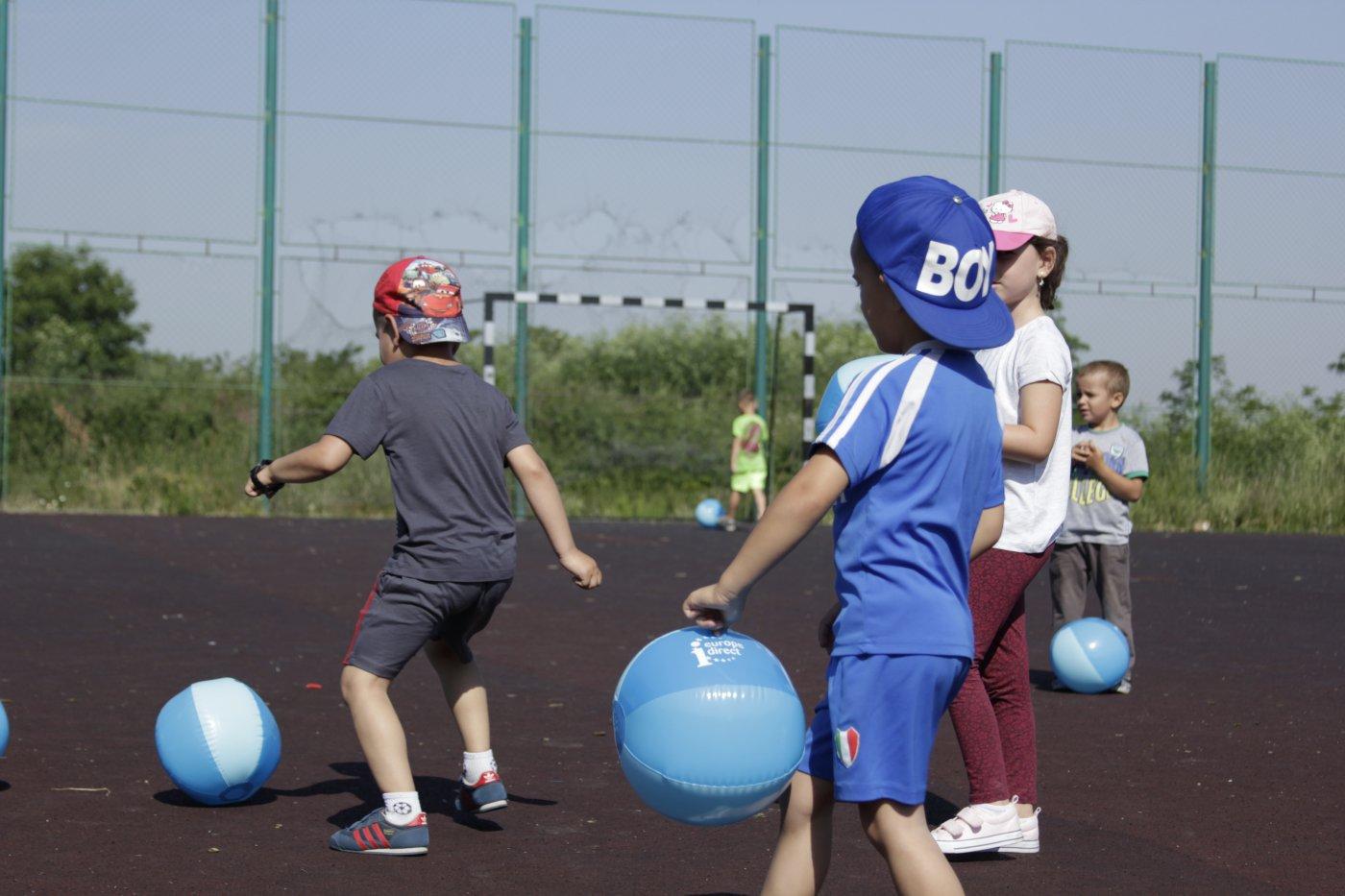 Kids-rights-May31-2017-Beregsau (121)