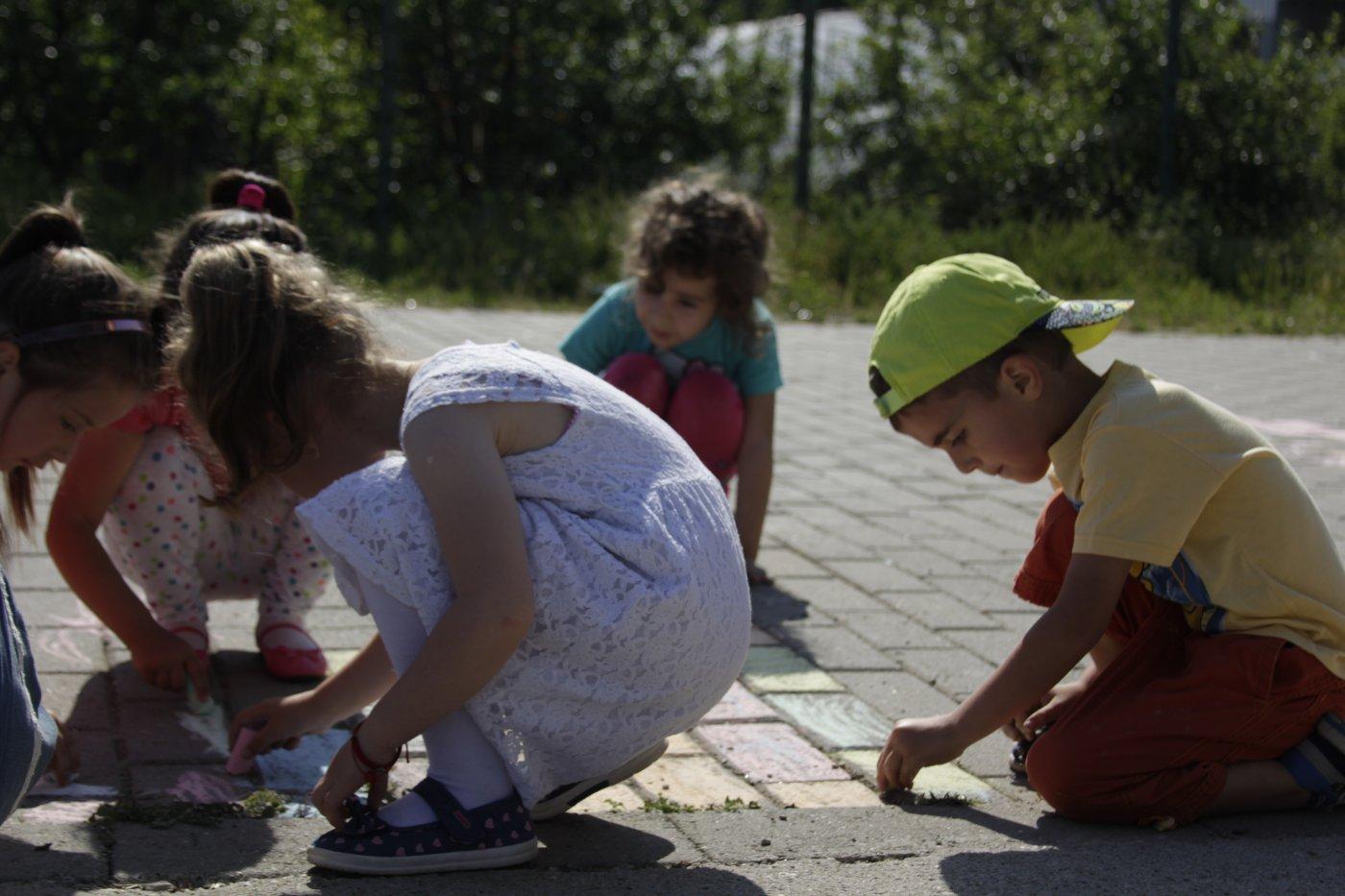 Kids-rights-May31-2017-Beregsau (140)