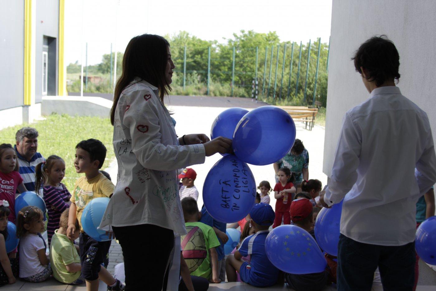 Kids-rights-May31-2017-Beregsau (164)