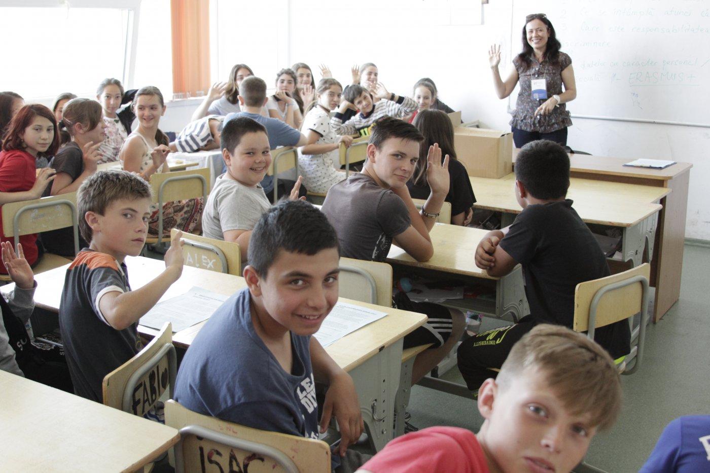 Kids-rights-May31-2017-Beregsau (170)