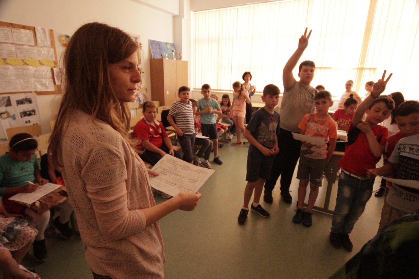 Kids-rights-May31-2017-Beregsau (348)