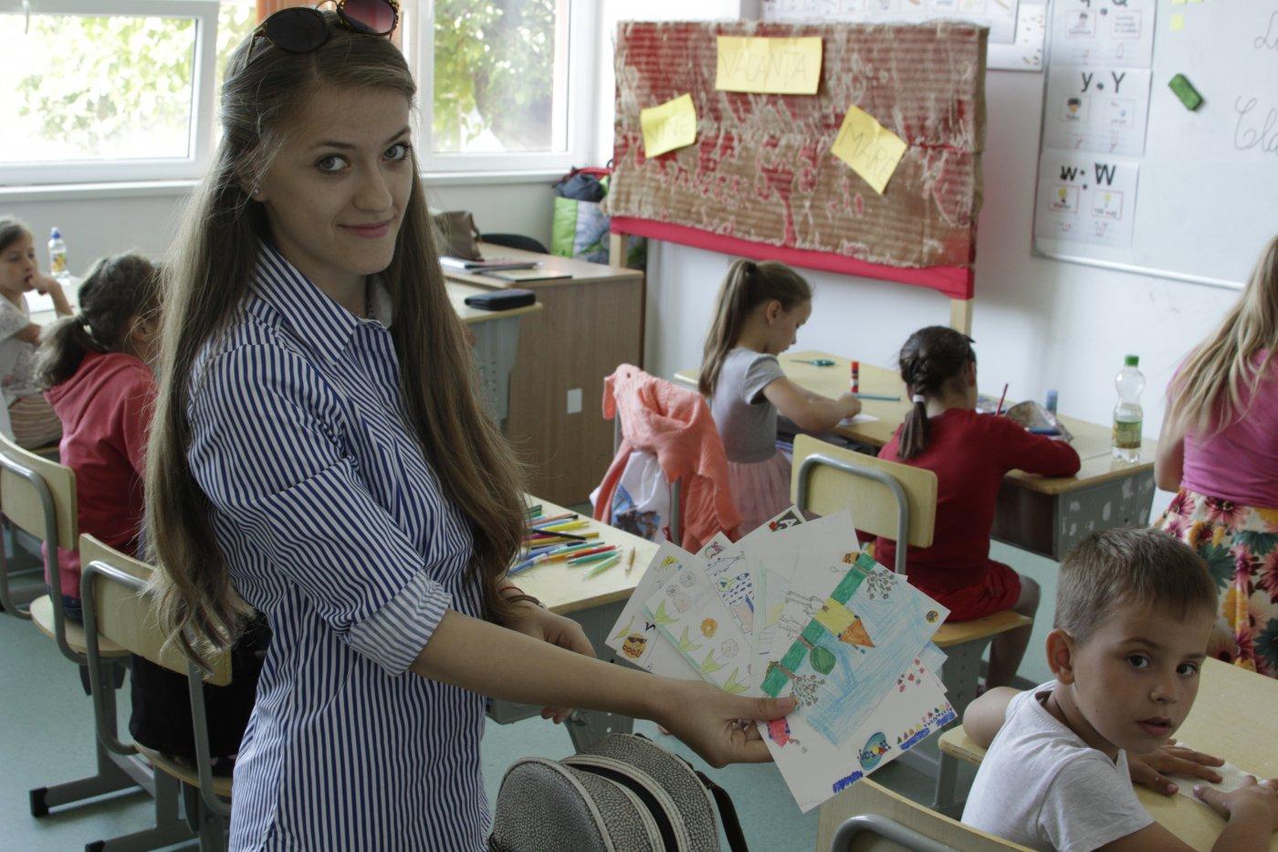 Kids-rights-May31-2017-Beregsau (35)