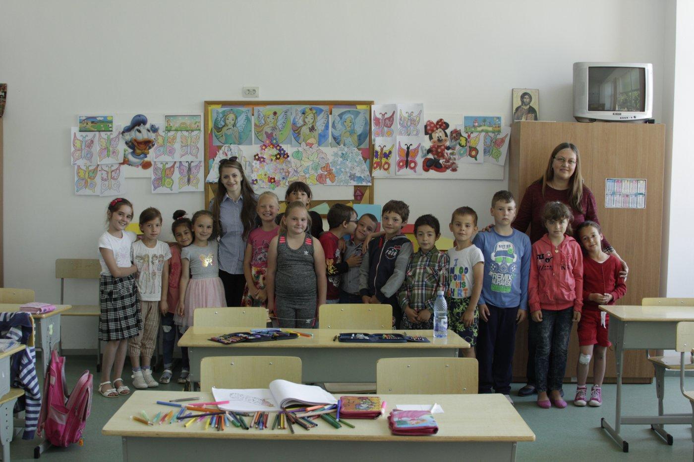 Kids-rights-May31-2017-Beregsau (36)