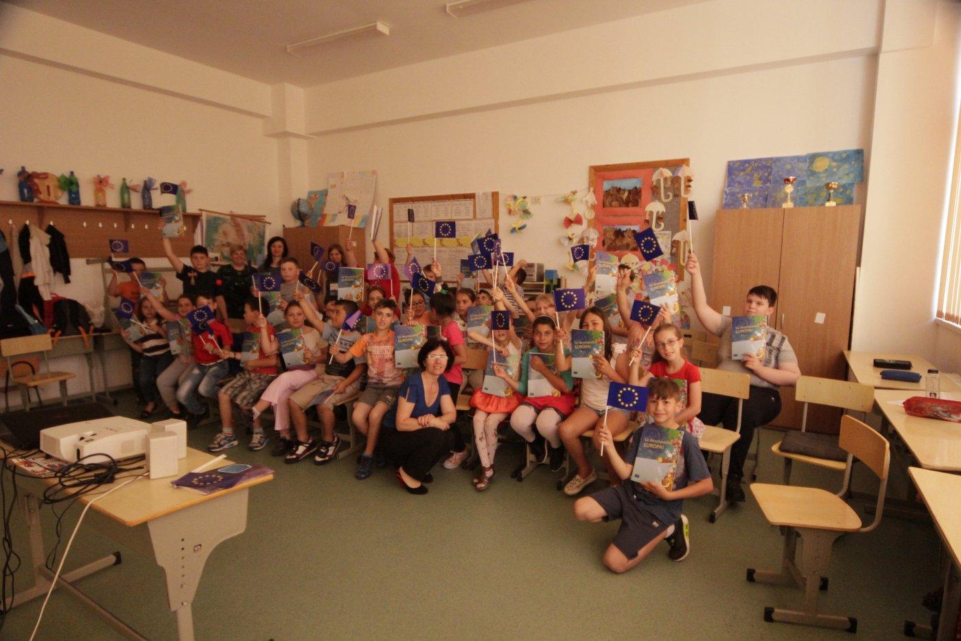 Kids-rights-May31-2017-Beregsau (380)