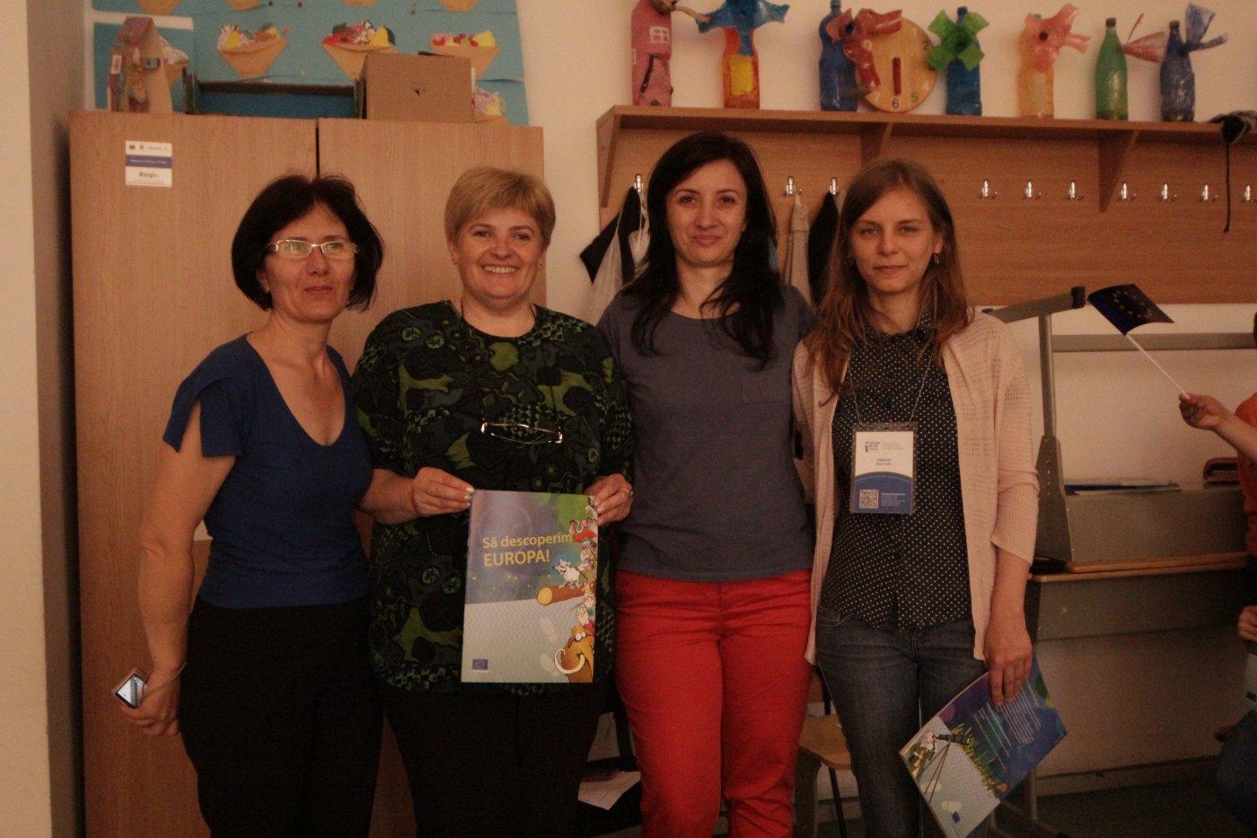 Kids-rights-May31-2017-Beregsau (383)