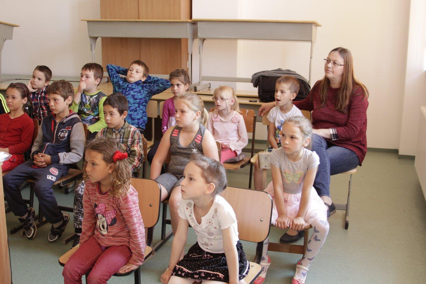 Kids-rights-May31-2017-Beregsau (75)
