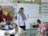 Kids-rights-May31-2017-Beregsau (15)