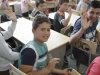 Kids-rights-May31-2017-Beregsau (173)