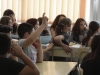 Kids-rights-May31-2017-Beregsau (194)