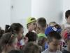 Kids-rights-May31-2017-Beregsau (339)