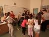 Kids-rights-May31-2017-Beregsau (358)