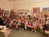 Kids-rights-May31-2017-Beregsau (376)