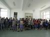 Kids-rights-May31-2017-Beregsau (407)