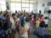 Kids-rights-May31-2017-Beregsau (416)