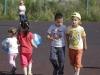 Kids-rights-May31-2017-Beregsau (90)