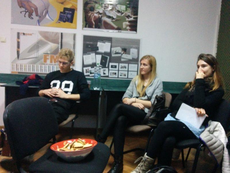 Jurnalism-cetatenesc-feb2016-03
