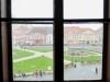 Lansare Europe Direct Timisoara