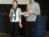 Conferinta_EuroparlamentarPentruOZi_