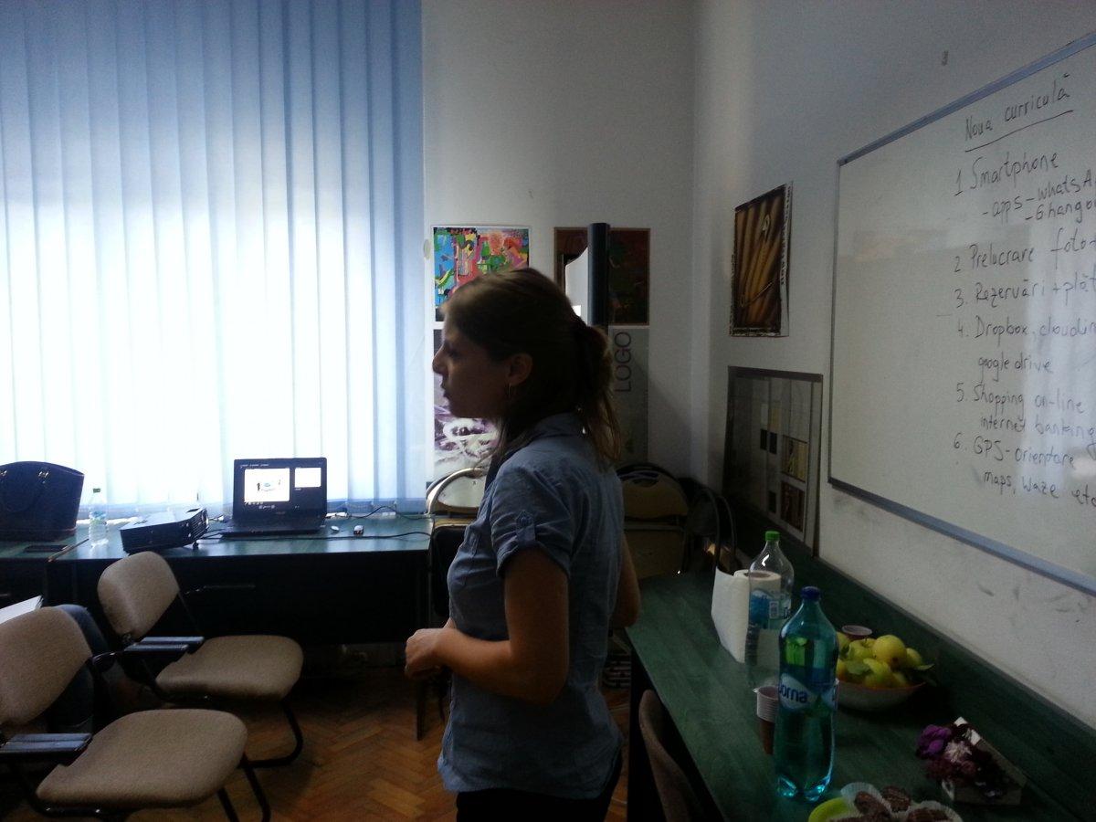 17_sep_2015_Erasmus and European diversity_6