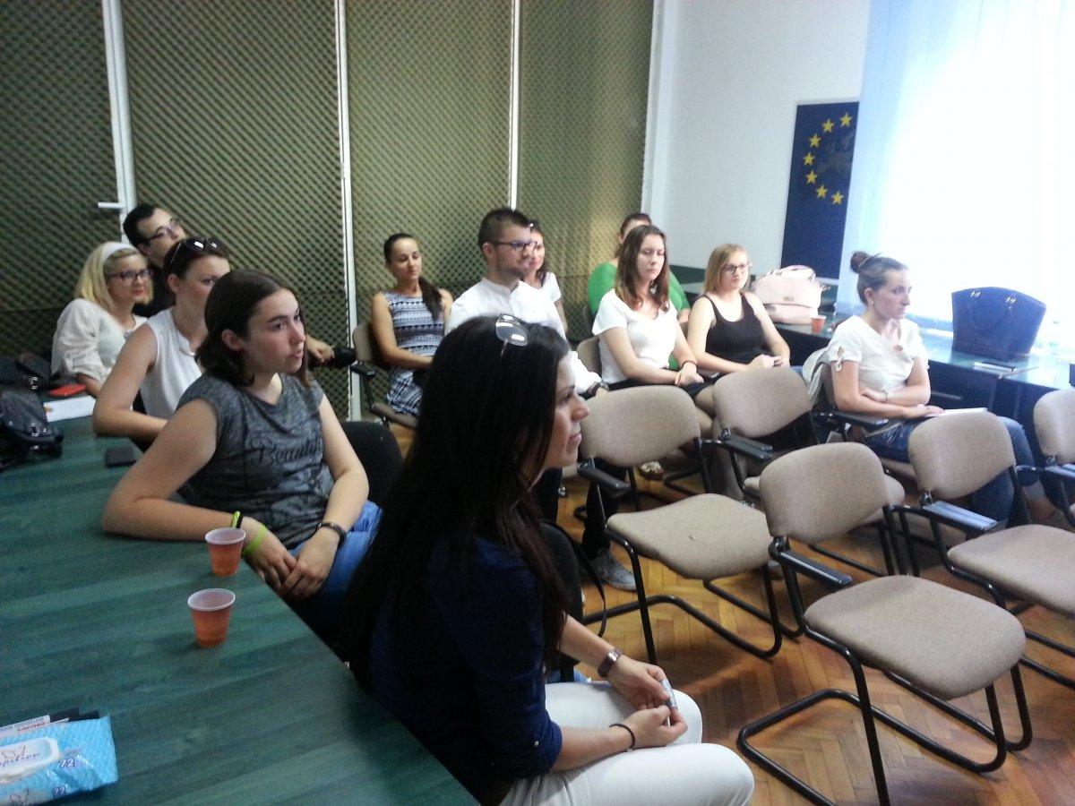 17_sep_2015_Erasmus and European diversity_8