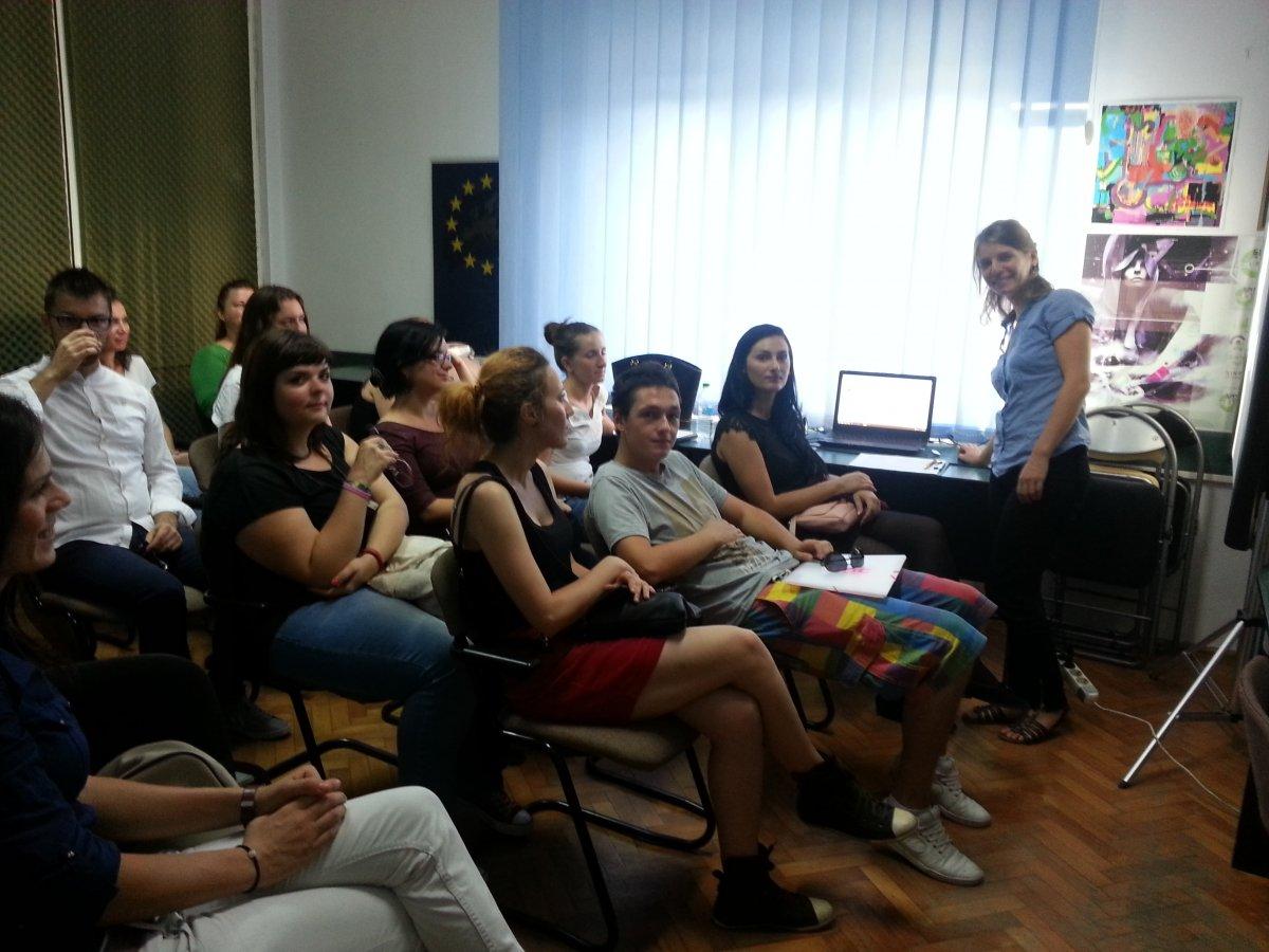 17_sep_2015_Erasmus and European diversity_9