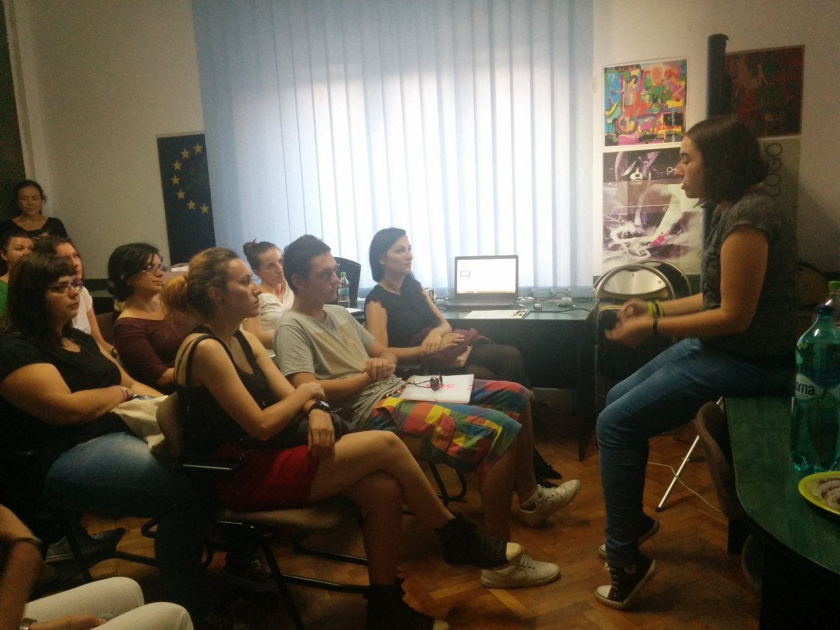 17_sep_2015_Erasmus and European diversity_18