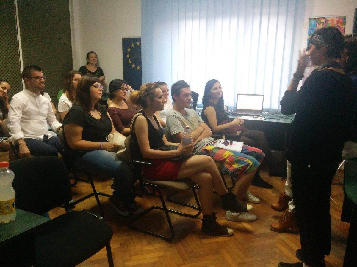 17_sep_2015_Erasmus and European diversity_20