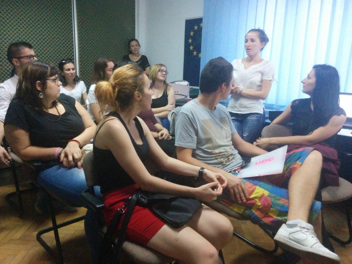 17_sep_2015_Erasmus and European diversity_22