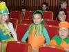 Saptamana Europeana a Reducerii Deseurilor