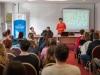Seminar Fonduri Europene