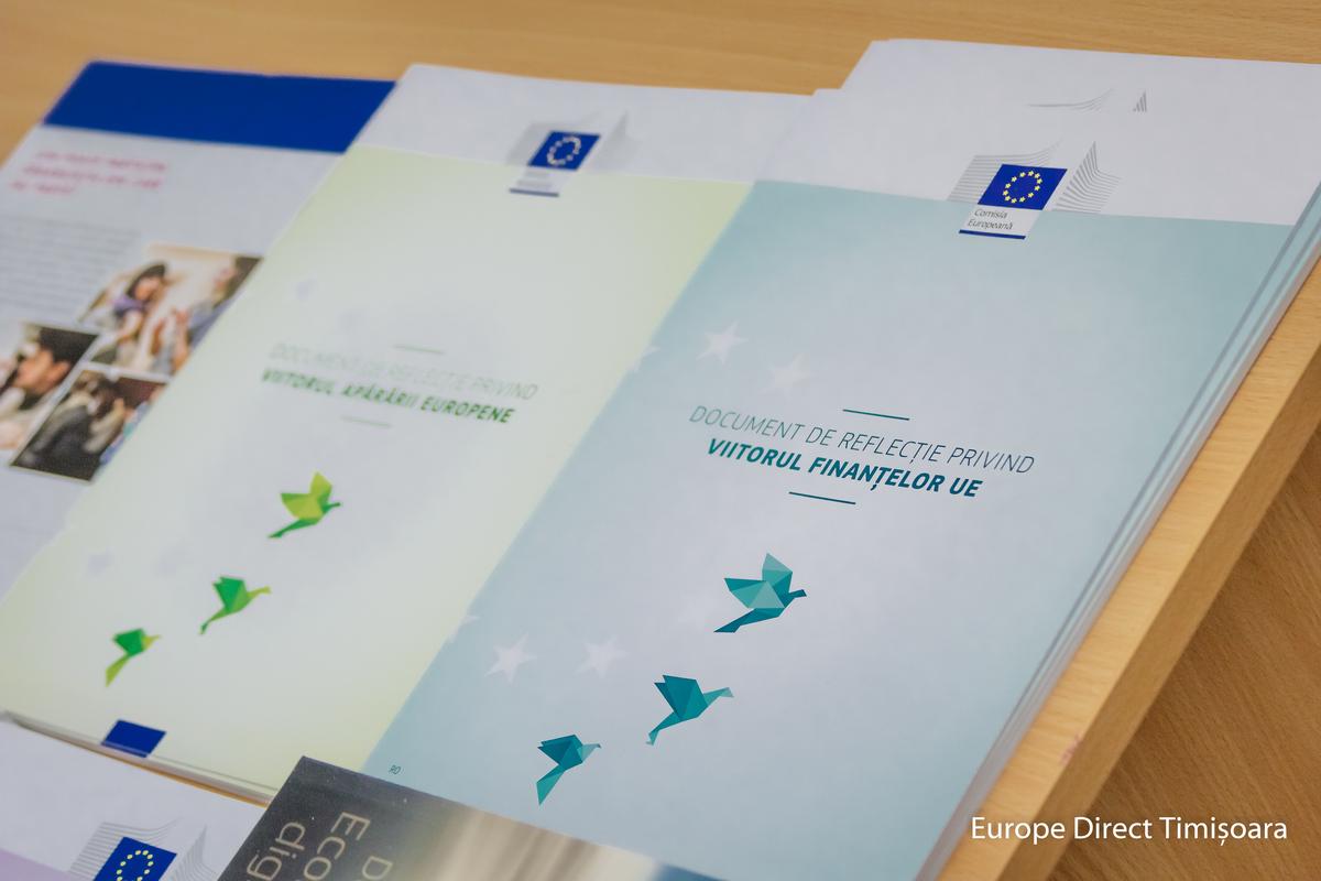 Seminar_Erasmus_Univ_2018 1